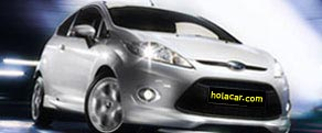 car rental club punta arabi